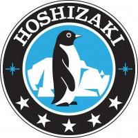 HOSHIZAKI - I C E