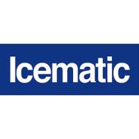 PAGOMHXANH - ICEMATIC - I C E
