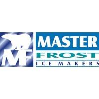 ΠΑΓΟΜΗΧΑΝΗ - MASTER - FROST - I C E