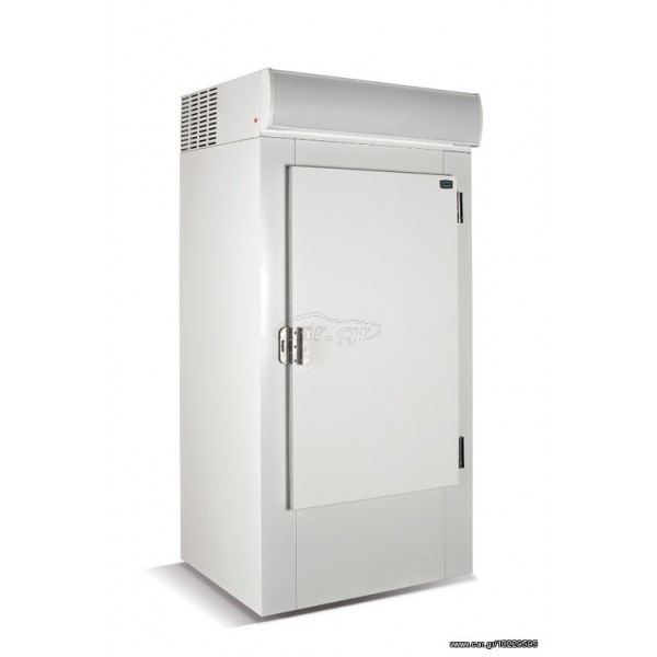 Καταψύκτης πάγου – ΚΑΙΝΟΥΡΓΙΟ - ICE BOX 30 - GENERAL TRADE T S E L L O S