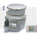 SCOTSMAN - MXG 328 - 150kg/24h