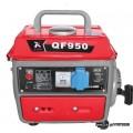 ΓΕΝΝΗΤΡΙΑ ΒΕΝΖΙΝΗΣ - PLUS QF950 ΦΟΡΗΤΗ ΒΑΛΙΤΣΑΚΙ 2HP - 0.950KW -generaltradetsellos.gr