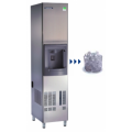 SCOTSMAN - Ice dispenser DXG 35
