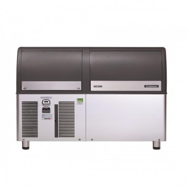 SCOTSMAN - AC 206 - 137kg/24h