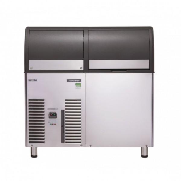 SCOTSMAN - AC 226 - 150kg/24h