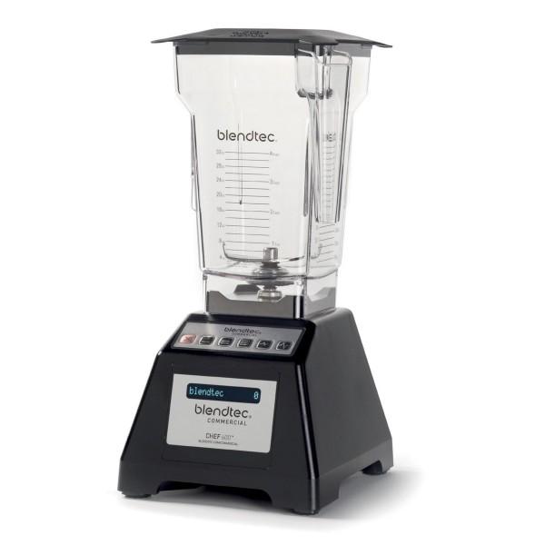 Blendtec Blender - CHEF 600®