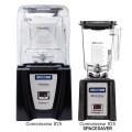 Blendtec Blender - Connoisseur 825® με 2 κανάτες FS (FourSide)